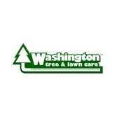 Washington Tree and Lawn Care