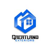 Greatland Exteriors, LLC