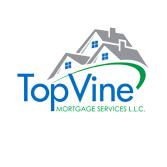 Top Vine Mortgage Services, LLC