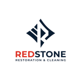 Redstone Restoration and Cleaning