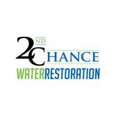 2nd Chance Water Restoration