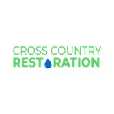 Cross Country Restoration