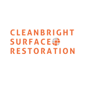 CleanBright Surface Restoration
