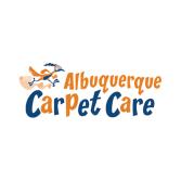 Albuquerque Carpet Care