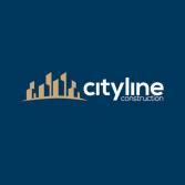 Cityline Construction
