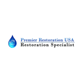 Premier Restoration USA