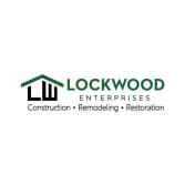Lockwood Enterprises