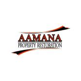 Aamana Property Restoration