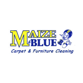 Maize & Blue Carpet and Furniture Cleaning in Ann Arbor