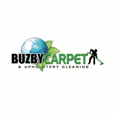 Buzby Carpet & Upholstery Cleaning