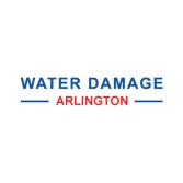 Water Damage Restoration Arlington VA