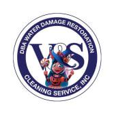 V&S Water Damage Restoration