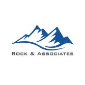Rock and Associates