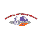 Affordable Restoration Services, LLC