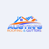 Austin's Roofing and Gutters, LLC
