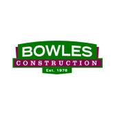 Bowles Construction