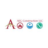 AEG Construction  LLC
