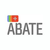 Abate