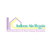 Indoor Air Repair Inc