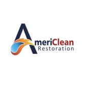 AmeriClean Restoration