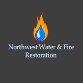 Northwest Water and Fire Restoration