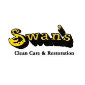 Swan's Clean Care & Restoration