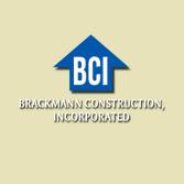 Brackmann Construction, Incorporated