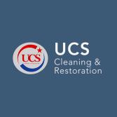 UCS Cleaning & Restoration