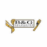 B&G Excavation and Plumbing LLC