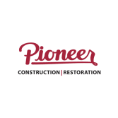 Pioneer Restoration, LLC