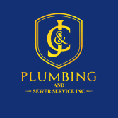 J&C Plumbing and Sewer Service, Inc.