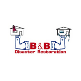 B&B Disaster Restoration and Carpet Cleaning