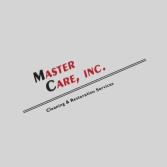 Master Care, Inc.