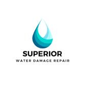 Superior Water Damage Repair