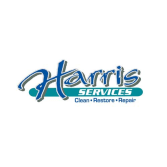 Harris Services