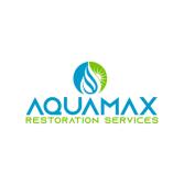 AquaMax Restoration Services