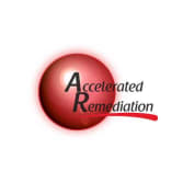 Accelerated Remediation