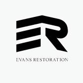 Evans Restoration