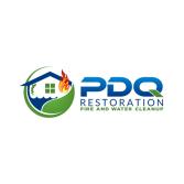 PDQ Restoration