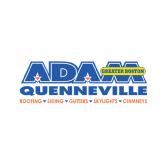 Adam Quenneville