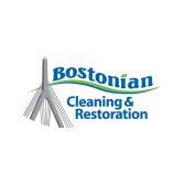 Bostonian Cleaning & Restoration