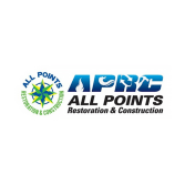 All Points Restoration & Construction