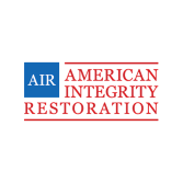 American Integrity Restoration