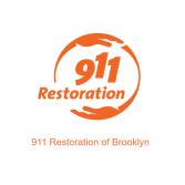 911 Restoration of Brooklyn