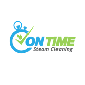 On Time Steam Cleaning