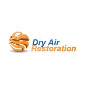 Dry Air Restoration