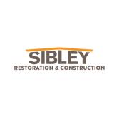 Sibley  Restoration & Construction