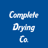 Complete Drying Co.