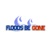 Floods be Gone