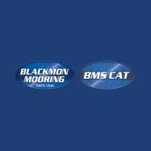 Blackmon Mooring Dallas / Fort Worth